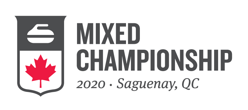 2020 Canadian Mixed Curling Championship – Just another Curling ...