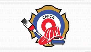 Canadian Firefighters Curling Association