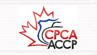 Canadian Police Curling Championship