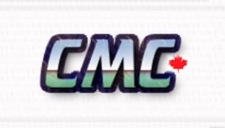 Canadian Masters Curling Championship
