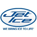 Jet Ice