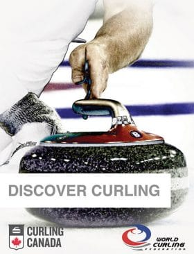 Discover Curling