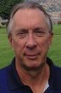 Neil Houston