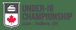 2020 U18 Championship