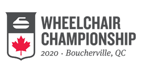 2020 Wheelchair Championship
