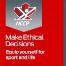 Click here for the Making Ethical Decisions module.