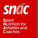 Click here for Sport Nutrition for Athletes and Coaches information.