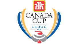 Home Hardware Canada Cup 2019
