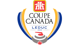 Home Hardware Canada Cup 2019 - FR