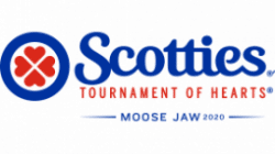 Scotties Tournament of Hearts 2020