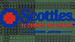 Scotties Tournament of Hearts 2020 - FR