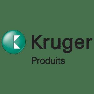 Kruger Produits
