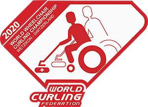 2020 World Wheelchair Curling Championship