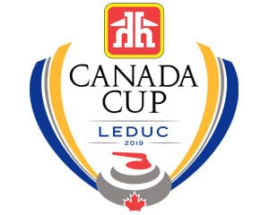 2019 Home Hardware Canada Cup