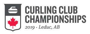 2019 Curling Club Championships