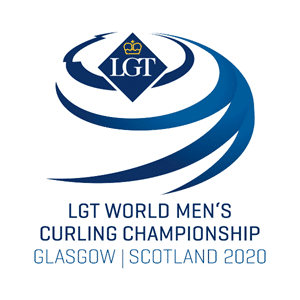 2020 LGT World Men's Curling Championship