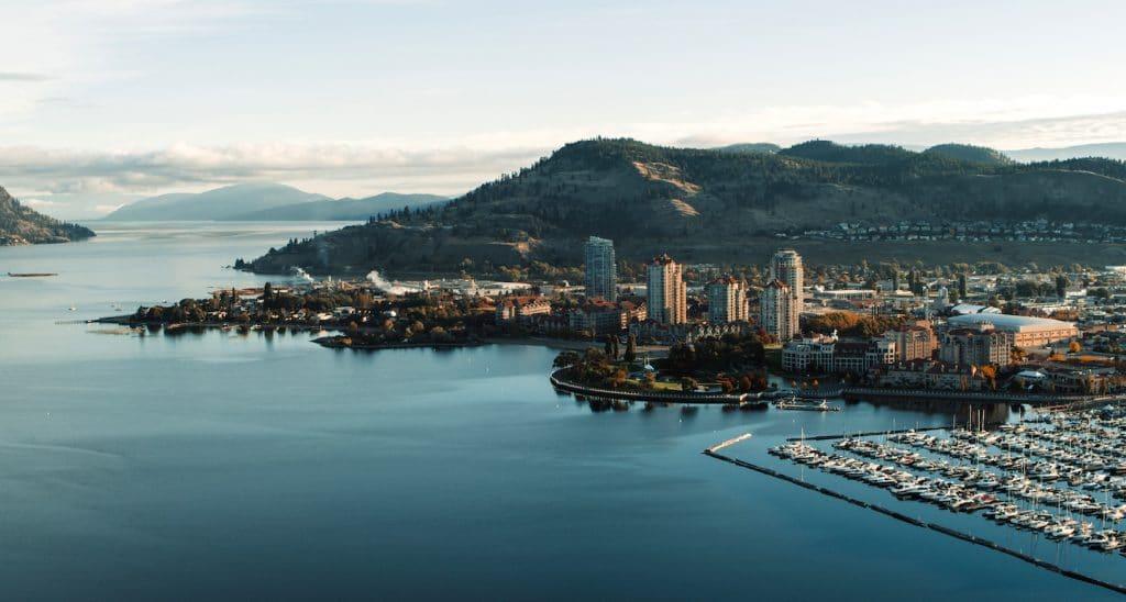 [Image: Downtown-Kelowna-Aerial-2-copy-1024x548.jpg]