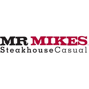 Mr. Mikes Steakhouse