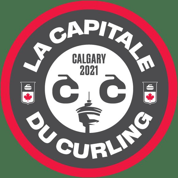 La Capitale du Curling Calgary 2021
