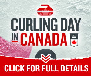Curling Day in Canada. Click here for full details.