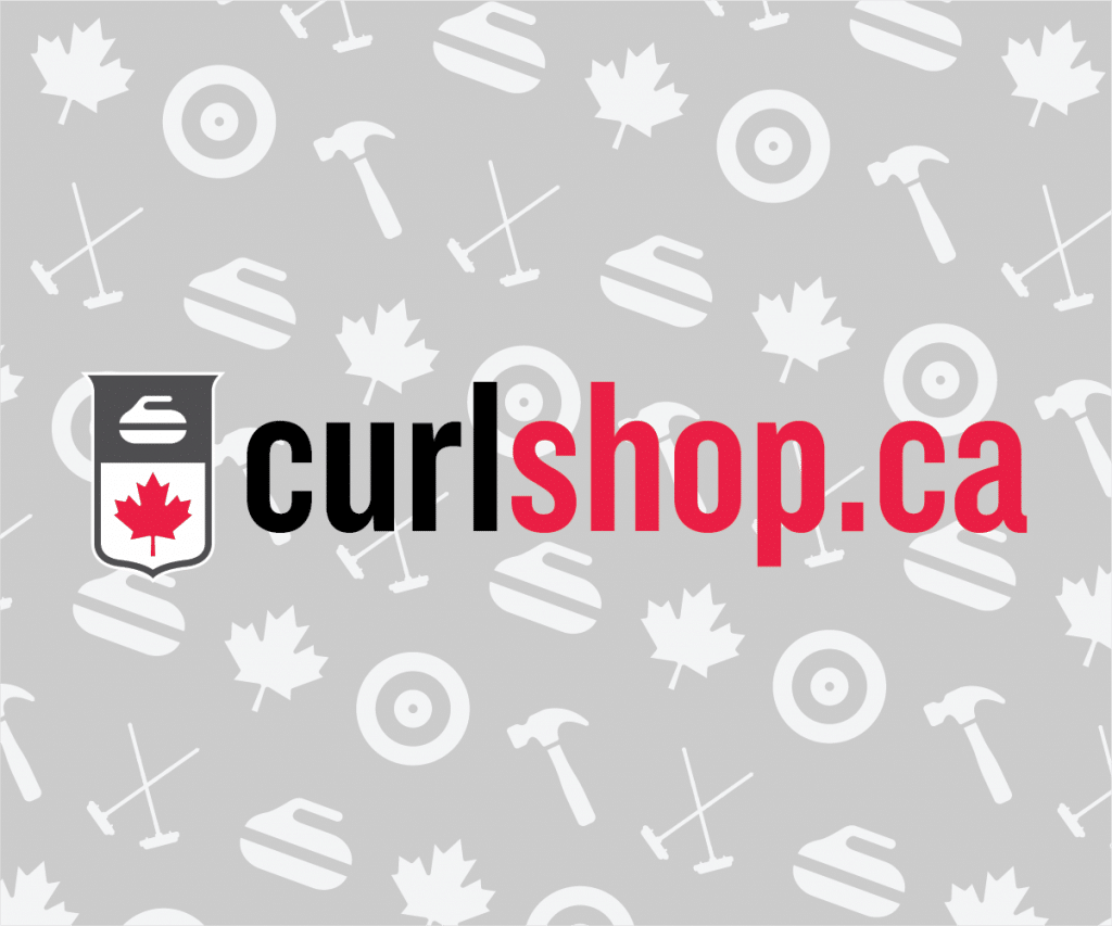 Curlshop.ca. Click here to shop.