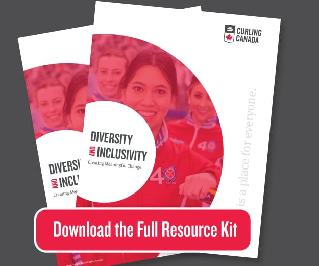 Download the full resource kit.