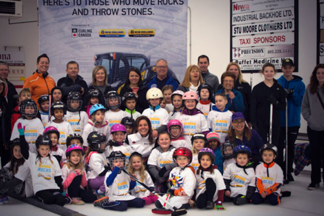 New-Holland-helps-School-of-Rocks-get-kids-on-the-ice