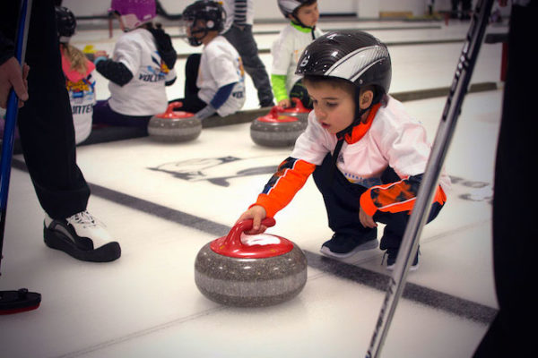 New-Holland-helps-School-of-Rocks-get-kids-on-the-ice2