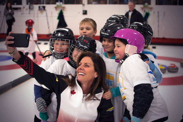 New-Holland-helps-School-of-Rocks-get-kids-on-the-ice3