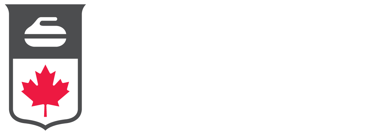 Curling Canada Foundation