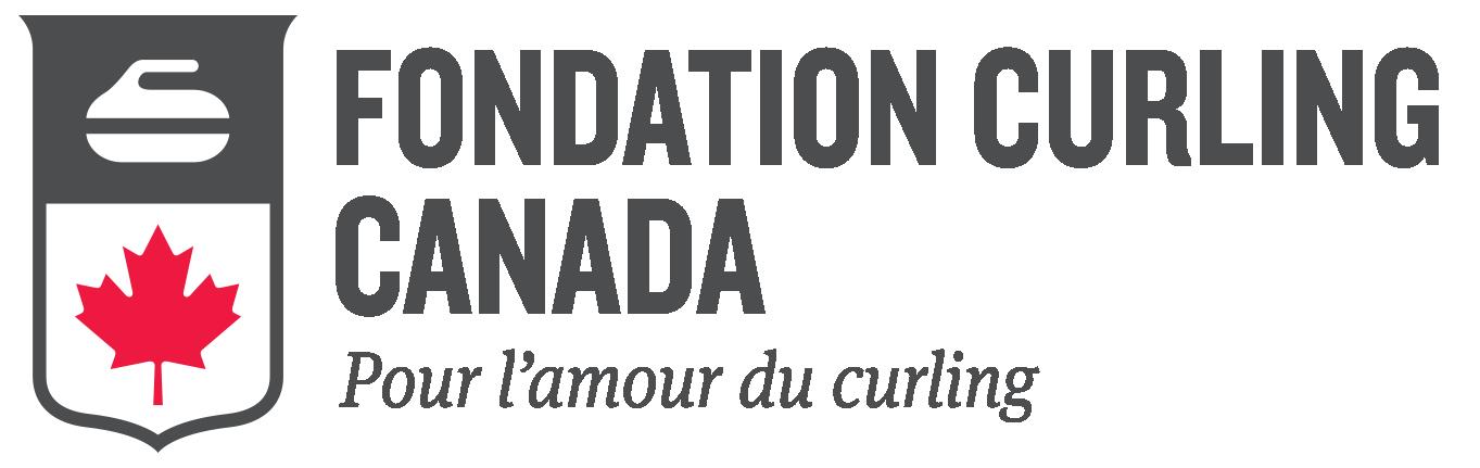 Curling Canada Foundation
