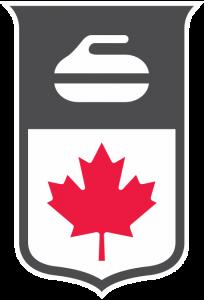 logo main footer