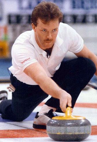 http://cloudfront6.curling.ca/hof/files/2012/11/Howard_Glenn-W-c21.jpg