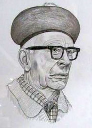 danielmackinnon(caricature)