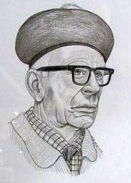 danielmackinnon(caricature)