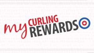 my curling rewards