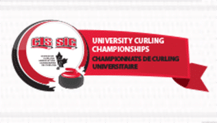 university_championships