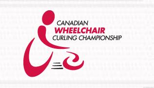 wheelchair_championships