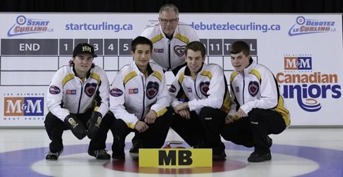 MAN-boys-team-for-web