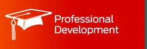 RH-01-Pro-Development_ENG