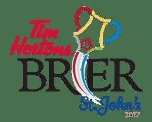 Brier2017logo