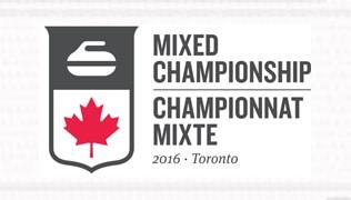 Cdn Mixed 2016 Championships Page Logo