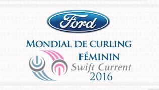 FWWCC FR 2016