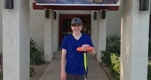 Arizona-Dustin-outside-club-resized