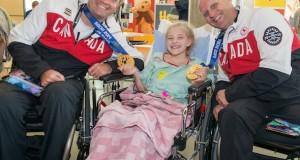 COE2014_HeroesTour_calgary_ChildrensHospital_142-copy