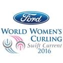 FWWCC 2016 logo