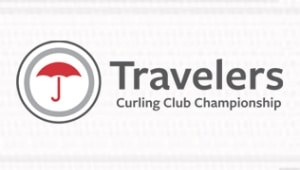 2015 TCCC logo