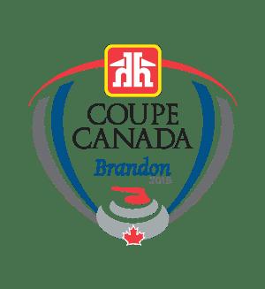 logo_canadacup_2016_rgb_fr