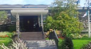 front-door-clubhouse