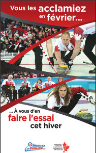 web-page-Start-Curling-Poster_francais